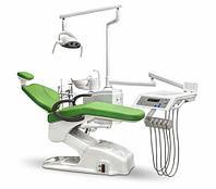 Стоматологическая установка Mercury 330 (стандарт)