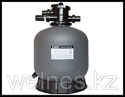 Песочный фильтр для бассейна AQUA VIVA P1000 (верхний клапан), 40,2 м³/ч
