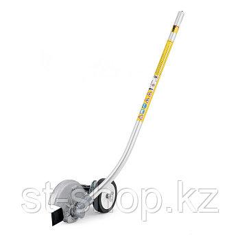 Кромкорез STIHL FCB-KM на комбидвигатель