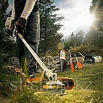 Коса STIHL FS-KM AutoCut 25-2 на комбидвигатель, фото 2