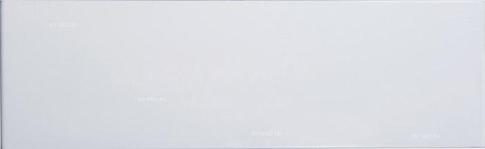Панель фронтальная к ванне Roca Line ZRU9302926 170 см