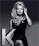 Мусс для придания роскошного объема Kerastase Couture Styling Mousse Bouffante 150 мл., фото 3