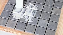 Клеевые составы и затирки для швов