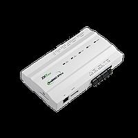 Контроллер ZKTeco InBio-460 Pro