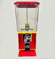 Американские автоматы Northwestern Gumball Machine