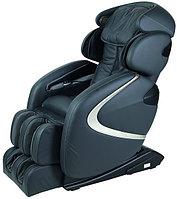 Массажное кресло Casada Hilton 2 Dark Grey