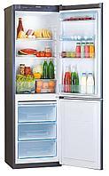 Холодильник Pozis RK-149 графитовый, фото 2