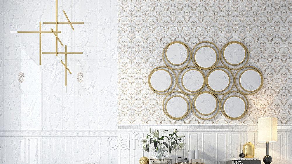 Кафель | Плитка настенная 20х60 Нарни | Narni
