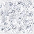 Кафель | Плитка настенная 20х60 Нарни | Narni, фото 5