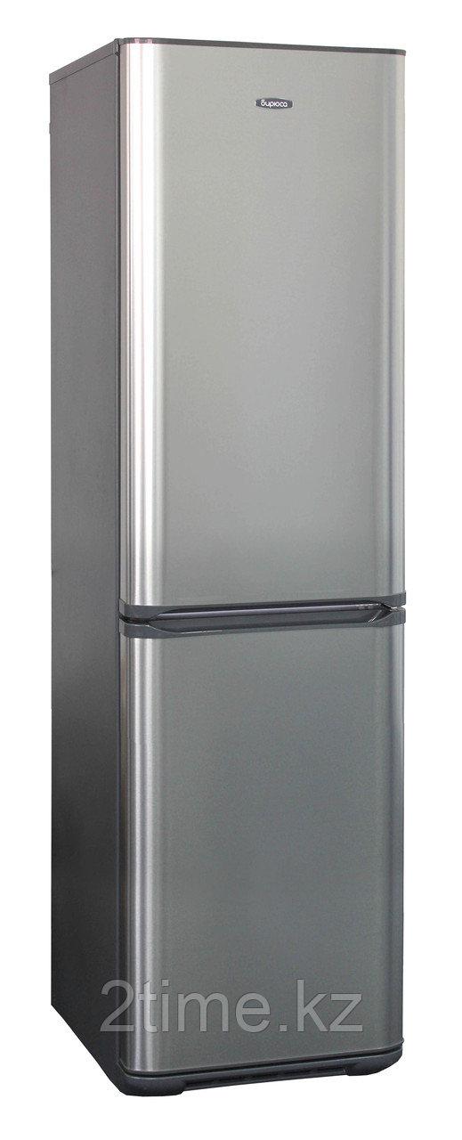 Холодильник Бирюса M649 двухкамерный