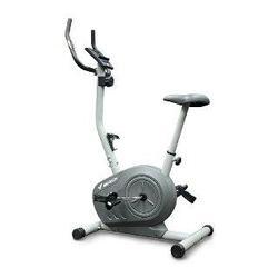 Велотренажер - Merach grey - 632