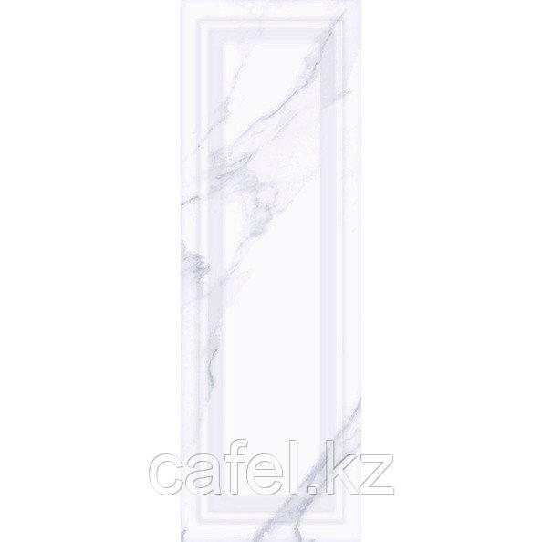 Кафель | Плитка настенная 20х60 Нарни | Narni стена декор объем