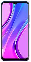 Xiaomi Redmi 9 3/32Gb Sunset Purple, фото 2