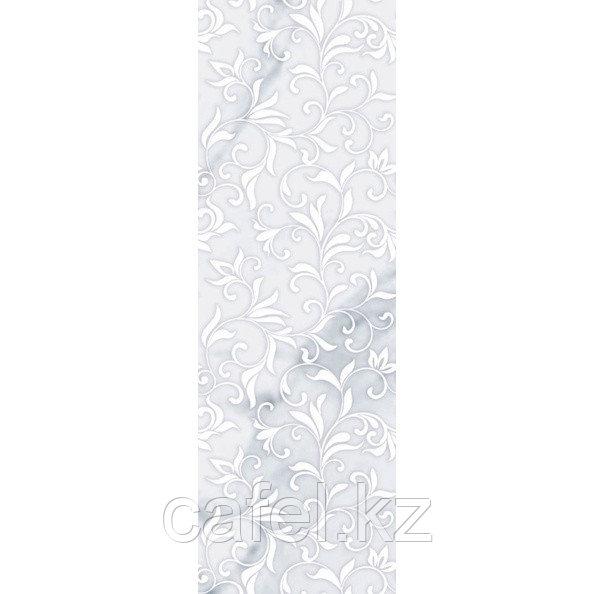 Кафель | Плитка настенная 20х60 Нарни | Narni стена декор 1