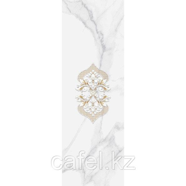 Кафель | Плитка настенная 20х60 Нарни | Narni стена декор 0