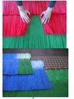 Искусственное покрытие для прыжков на лыжах с трамплинов, фото 2