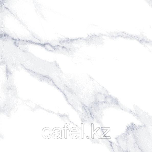 Кафель | Плитка для пола 38х38 Нарни | Narni