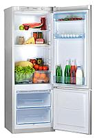 Холодильник Pozis RK-103 серебристый, фото 2