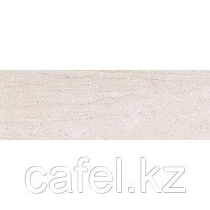 Кафель | Плитка настенная 20х60 Новара | Novara