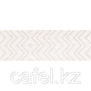 Кафель | Плитка настенная 20х60 Новара | Novara узор