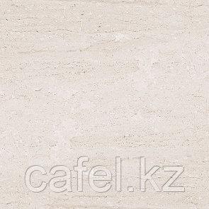 Кафель | Плитка для пола 38х38 Новара | Novara