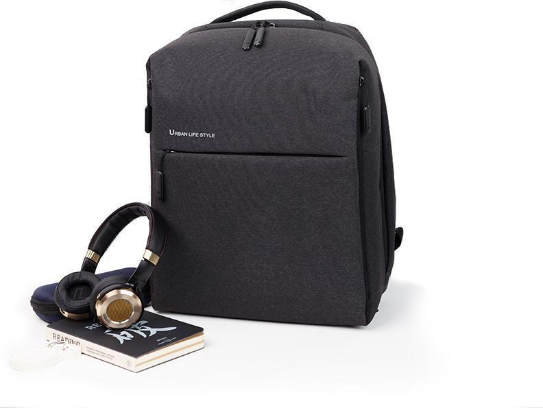Рюкзак Xiaomi Mi Minimalist Urban Backpack 2