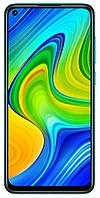 Xiaomi Redmi Note 9 3/64Gb Forest Green + кэшбэк 7%, фото 2