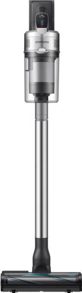 Вертикальный пылесос Samsung POWERstick JET VS 20R9046S3