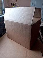Коробка картонная 35х25х25 (A), фото 1