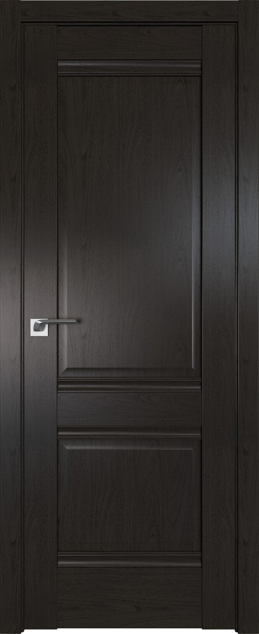 Дверь  Экошпон 1X