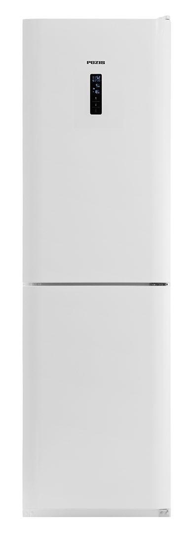 Холодильник двухкамерный Pozis RK FNF-173 белый
