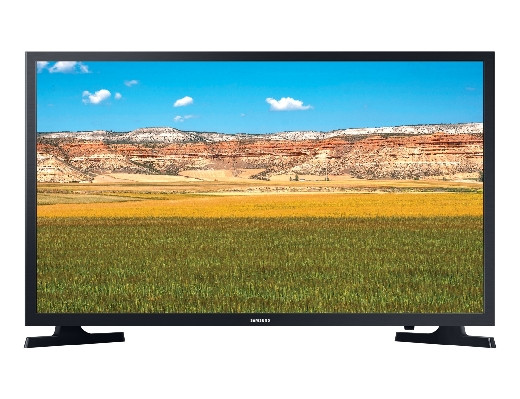 Телевизор Samsung  UE32T4500AUXCE Smart HD