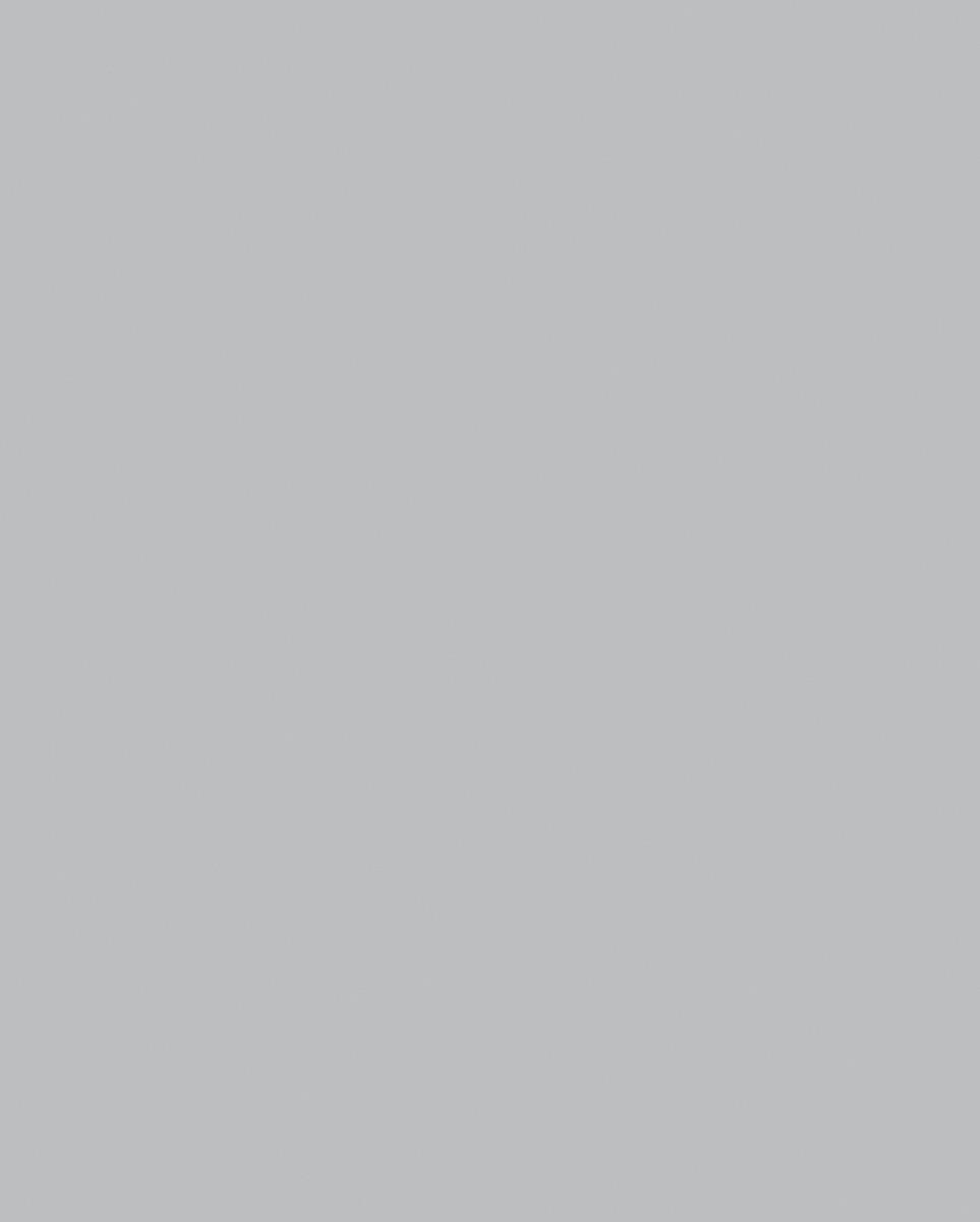 ЛДСП 16 мм Алюминий 0881, Kronospan (Цена с распилом)
