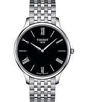 Наручные часы Tissot Tradition 5.5 T063.409.11.058.00