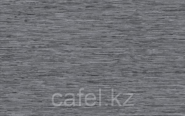 Кафель | Плитка настенная 25х40 Пиано | Piano