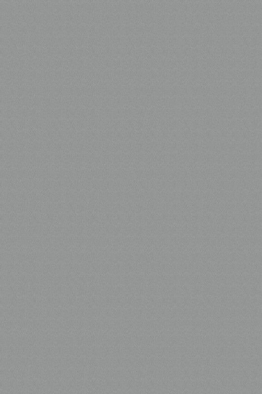 ЛДСП 16 мм Платина 0859, Kronospan (Цена с распилом)