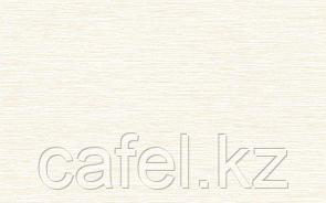 Кафель | Плитка настенная 25х40 Пиано | Piano светлая
