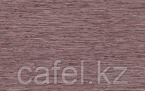 Кафель | Плитка настенная 25х40 Пиано | Piano коричневый