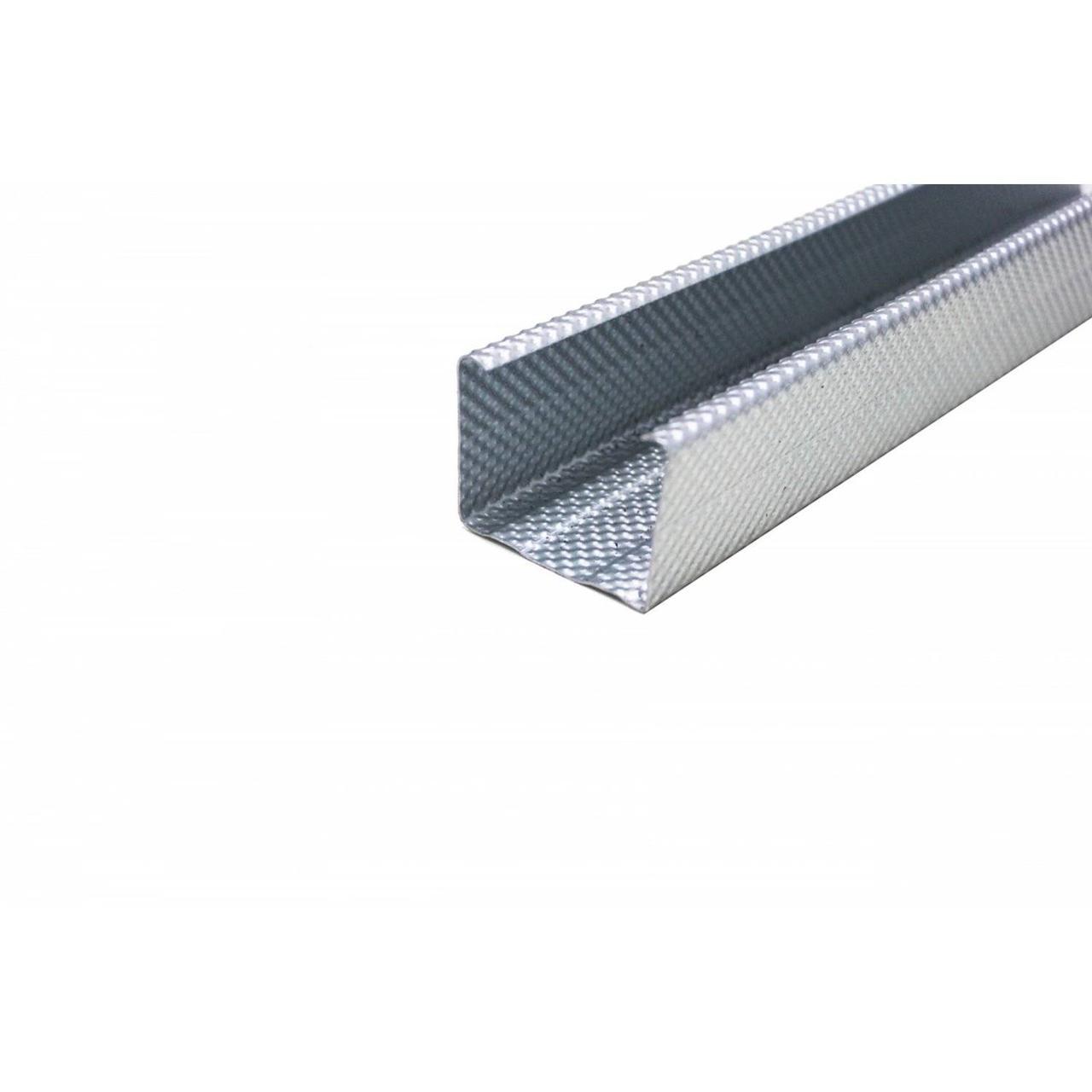 Профиль стоечный Gyproc-Ultra CW 50/40