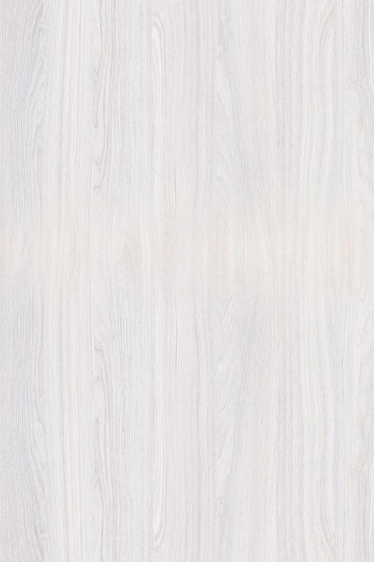 Ясень Анкор светлый 4780, Kronospan (Цена с распилом)