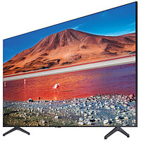Телевизор Samsung UE50TU7100UXCE Smart 4K UHD, фото 3