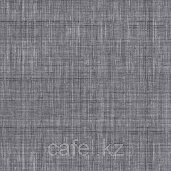 Кафель | Плитка для пола 30х30 Пиано | Piano черный