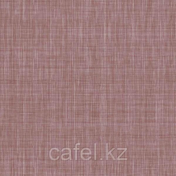 Кафель | Плитка для пола 30х30 Пиано | Piano коричневый