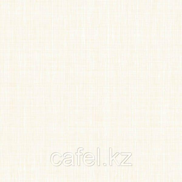 Кафель | Плитка для пола 30х30 Пиано | Piano светлый