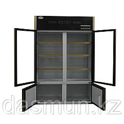 Холодильный шкаф для напитков  LCD-868