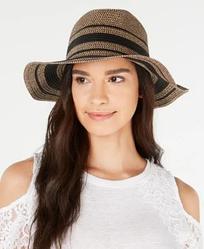 INC Женская шляпа
