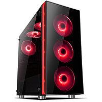 Компьютер AMD RYZEN 3 3200G/8Gb DDR4/SSD-480Gb/550W/