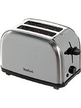 Тостер TEFAL TT330D30 850Вт 6 режимов