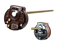 brand Термостат для водонагревателя / Тип: РТС-3, Т-105, 20A, 250V / Биполярная безопасность. 70/83 ° С /