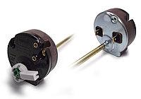 brand Термостат для водонагревателя / Тип RTS3 / Безопасность 67 / 72C °, 16A / Длина термостата: 300 мм /
